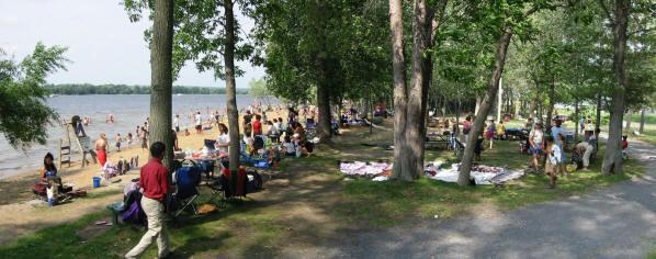 picnic20050710