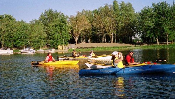 pioc_kayaks2_2005