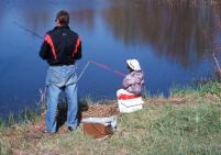 robertson_fishing_2000