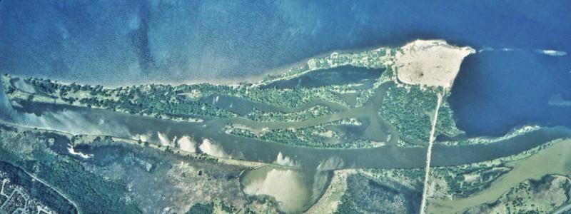 aerial1999a